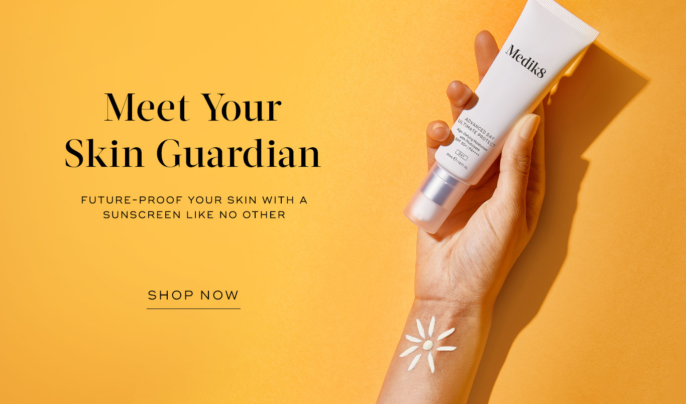 ADUP--Meet-Your-Skin-Guardian-banner--